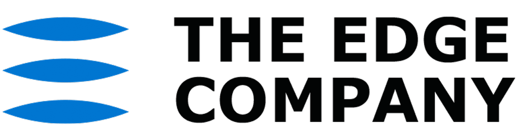 The Edge Company